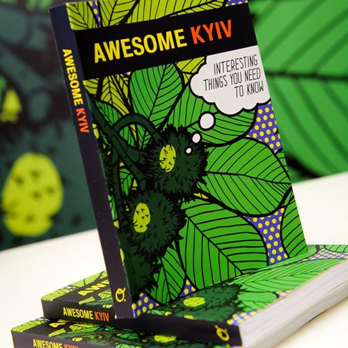 awesome kyiv book osnovy publishing