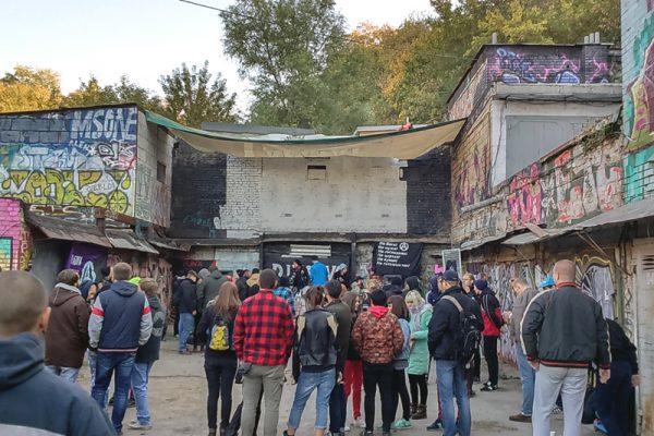 diy kiev kyiv garage