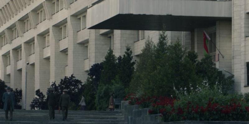 Taras Shevchenko National University of Kyiv2