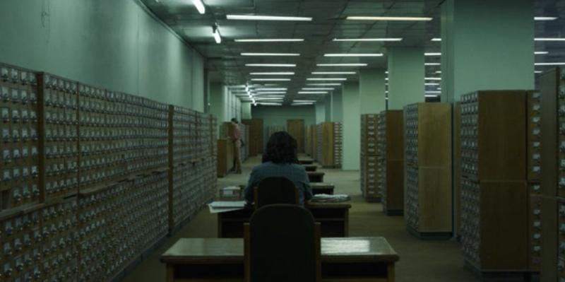 Vernadsky National Library Of Ukraine2