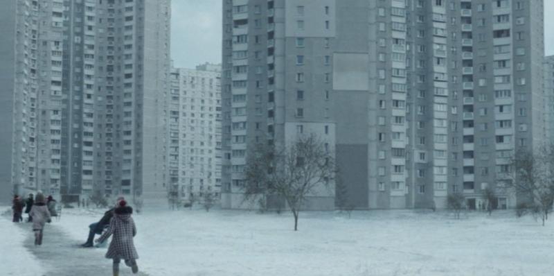 chernobyl hbo miniseries kyiv ukraine 22