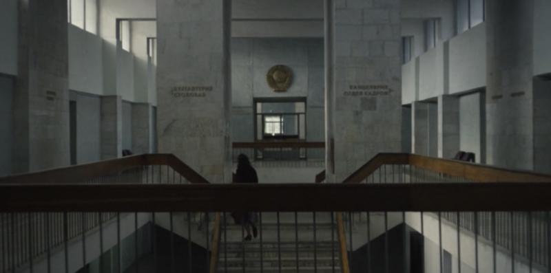 chornobyl hbo miniseries were filmed in kyiv_11