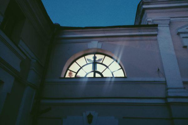 ivan honchar museum kiev kyiv