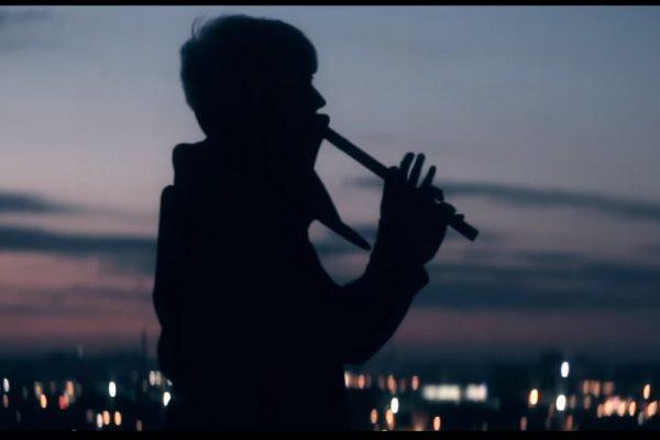 onuka-music-video-kiev-ukraine-600