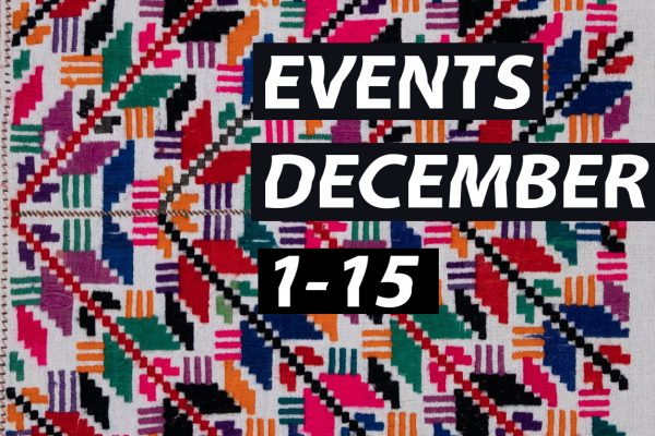 kyiv events december 2019