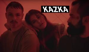 KASKA SEE KYIV UKRAINIAN MUSIC